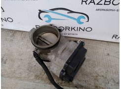 Дроссельна заслонка Renault Kangoo 1 8200063652