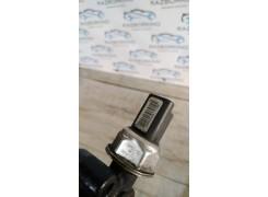 Датчик давления топлива 1.5DCI